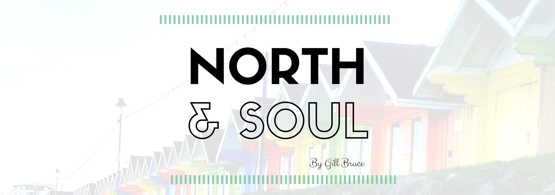 north&soul