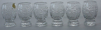 crystal-glass-vodka-shots-set-of-6-from-_1
